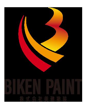 株式会社美建塗装